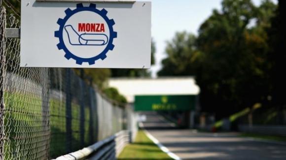 F1, GP Italia 2019: gli orari di Sky e TV8 per l'appuntamento a Monza