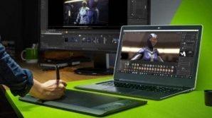 Asus e Acer tentano i creativi con le workstation ProArt StudioBook e ConceptD