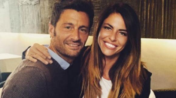 Amici Celebrities, annunciati altri quattro nomi: nel cast anche Filippo Bisciglia e Pamela Camassa