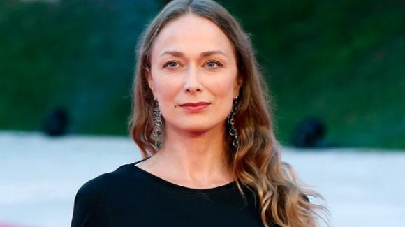 """Anticipazioni """"Il Paradiso delle Signore 4"""": arriva l'attrice Magdalena Grochowska"""
