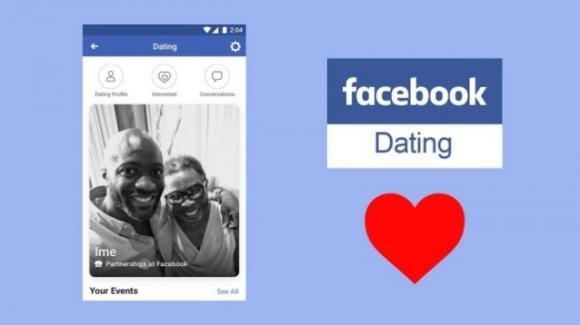 Facebook Dating (Incontri) è ufficiale: ecco come funziona, ed i paesi in cui è già attivo
