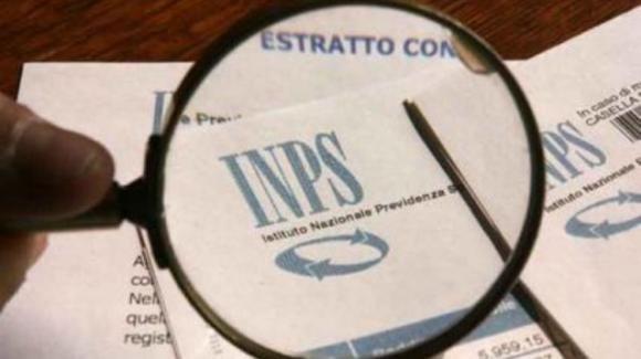 Riforma pensioni e Ldb2020: dall'ipotesi della Quota 101 all'assegno di garanzia