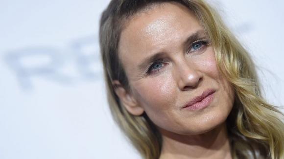 Renée Zellweger ferita dalle critiche sull'uso eccessivo della chirurgia plastica