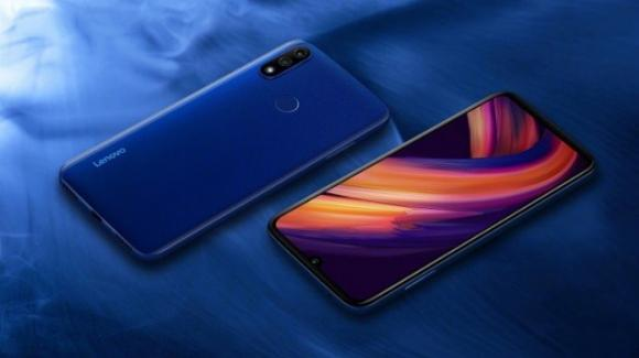 Lenovo A6 Note e K10 Note: dall'India arriva l'invasione degli economici smartphone middle-level
