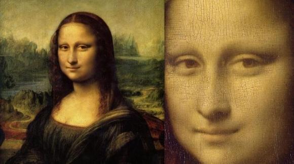 Dove si trova la vera Gioconda di Leonardo da Vinci? Il dibattito legale è aperto