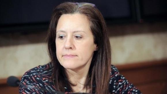 """Elena Fattori: """"Avrei voluto vedere anche Luigi Di Maio fuori da questo governo"""""""