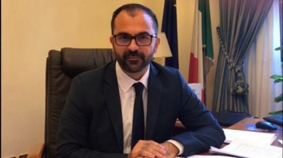 """Lorenzo Fioramonti: """"Da Salvini falsità, io propongo una fiscalità intelligente"""""""