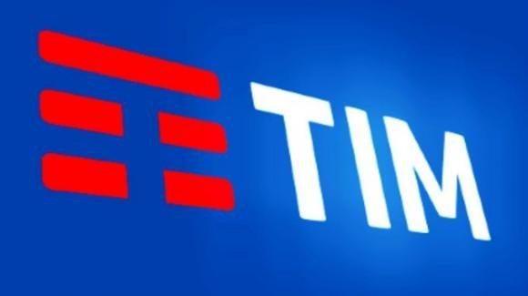 TIM Supreme 50 GB: ecco la nuova offerta con un'infinità di Giga ad un prezzo minimo