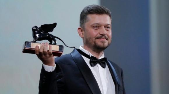 """Venezia 76: Premio Orizzonti per il miglior film ad """"Atlantis"""" di Valentyn Vasyanovych"""