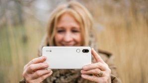 Doro: a IFA 2019 nuovi smartphone e feature phone per gli over