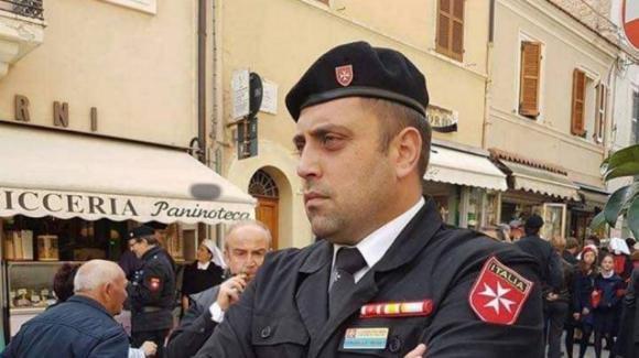 Carabiniere ucciso, finisce sotto inchiesta il collega Varriale. La procura militare vuole fare chiarezza sulla vicenda
