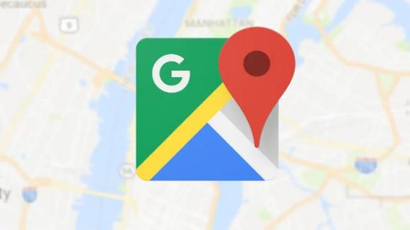 Google Maps: integrazione con Assistant e segnalazione dei lavori in corso
