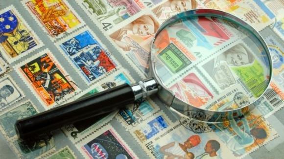 Il 2 ottobre da San Marino due francobolli a tema calcio e non solo