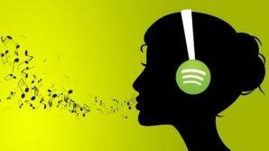 Spotify: il widget Android è tornato, integrazione con Android 10, musiche su Snapchat
