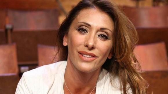 """Sabrina Salerno a proposito di Silvio Berlusconi: """"Era pazzo di me"""""""