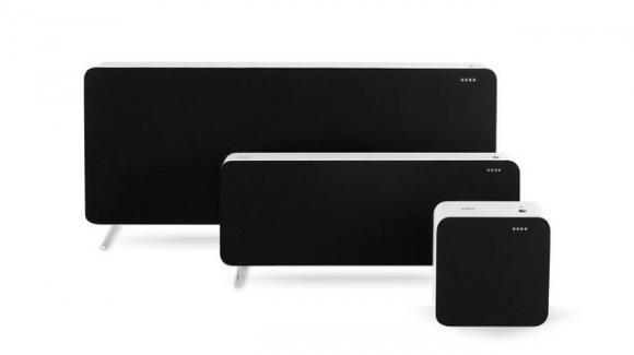 Sonos e Braun: in arrivo gli speaker lussuosi, con sound e funzioni di alto profilo