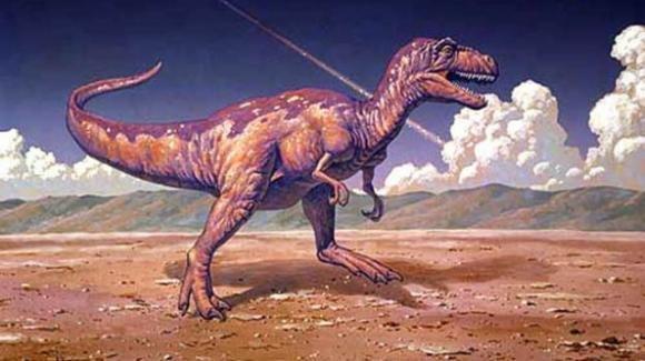 Estinzione dei dinosauri: scoperto l'asteroide bomba