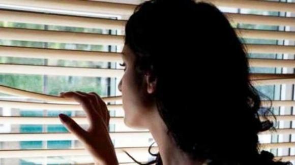 Stalking a Torino: donna ritrovata a causa di un errore nella mail del gestore di energia