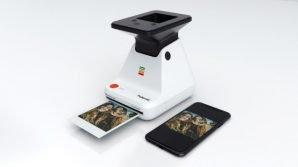 Agfa e Polaroid: a IFA 2019 è sfida d'altri tempi, con la fotografia a stampa istantanea