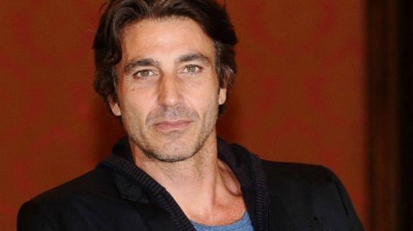 """Daniele Liotti, le parole dell'attore: """"Prima non ero un amante della montagna"""""""
