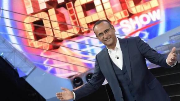 """""""Tale e quale show 2019"""", Platinette parla dei concorrenti della nuova edizione"""