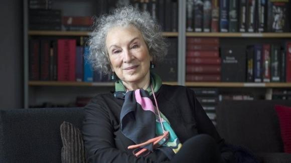 """Arriva in libreria il seguito de """"Il racconto dell'ancella"""" di Margaret Atwood"""
