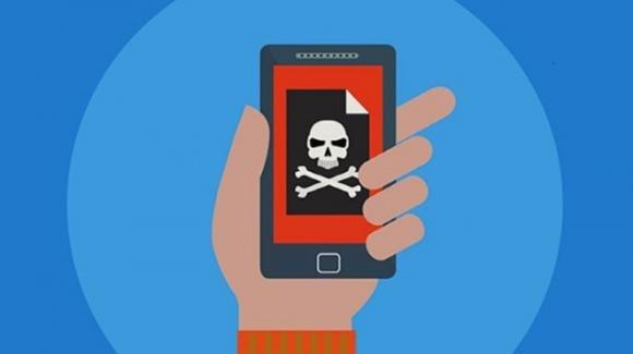 Attenzione: scoperti finti antivirus nel Play Store di Android