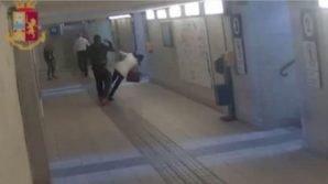 Un 24enne del Togo ha aggredito due donne nel sottopasso della stazione di Lecco