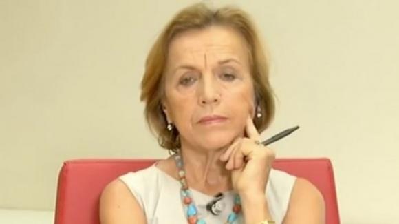 """Pensioni anticipate e Quota 100: anche per Elsa Fornero """"non si può cancellare"""""""