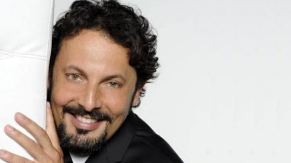 """Enrico Brignano torna al cinema con la commedia """"Tutta un'altra vita"""""""