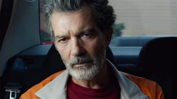 """Antonio Banderas dopo l'infarto: """"Ho capito che Hollywood non fa per me"""""""