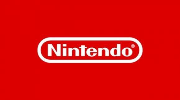 Nintendo pretende un risarcimento milionario da un popolare sito di ROM