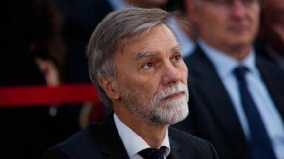 Suicidio assistito: il capogruppo del PD alla Camera, Graziano Delrio, ha assicurato l'impegno a sbloccare la situazione