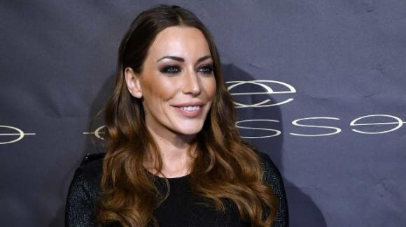 Karina Cascella commenta la fine della storia d'amore tra Ambra Lombardo e Kikò Nalli