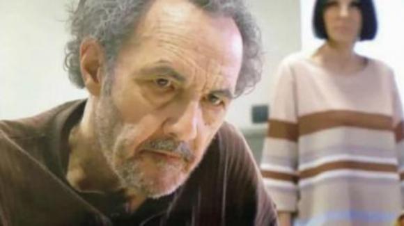 Un Posto Al Sole, puntate dal 16 al 20 settembre: Marina vuole convincere il padre ad accettare gli arresti domiciliari