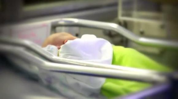 Repubblica Ceca, bimba nasce sana: la mamma era clinicamente morta da 117 giorni