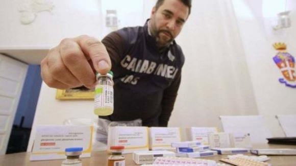 Cremona, traffico internazionale di farmaci: 18 arresti grazie all'indagine Dawaa condotta dalla procura