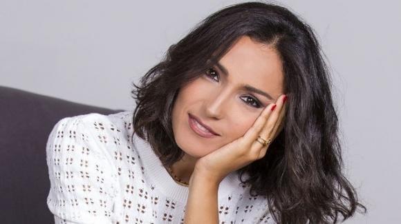 """Caterina Balivo criticata dalla suocera: """"Oscena!"""""""