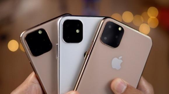 iPhone 11: in Giappone il prezzo più basso al mondo. Si risparmiano fino a 300 dollari