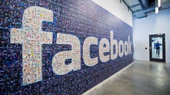 Facebook: Portal TV in arrivo, varata nuova policy, public relations in India, problemi con le Pagine Business