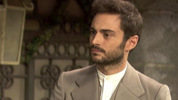 """Anticipazioni """"Il Segreto"""" dal 15 al 21 settembre: Saul organizza una trappola per Carmelo"""