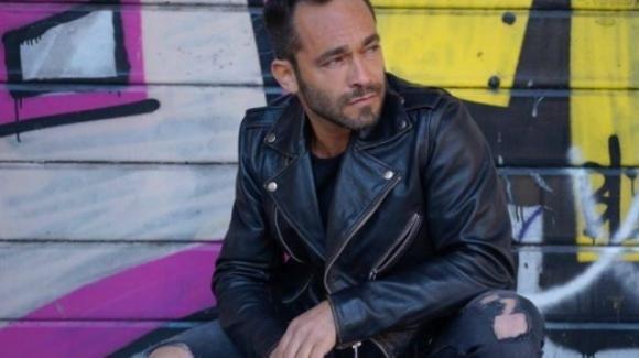 Un passo dal cielo 5: l'attore Francesco Castiglione perseguitato da una stalker