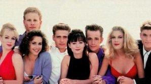 Beverly Hills 90210 di nuovo lutto: muore un altro attore del cast