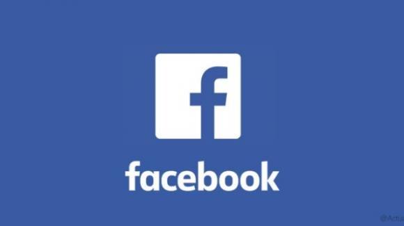 Facebook: tante novità per i video in arrivo dall'evento IBC 2019 di Amsterdam