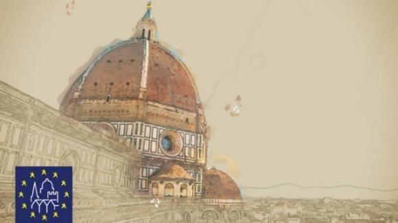 Giornate Europee del Patrimonio 2019 : 21 e 22 Settembre musei e luoghi di cultura in Italia e in Europa