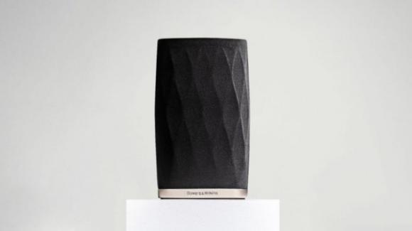 Speaker Bluetooth: da IFA 2019 le proposte premium di Fresh 'n Rebel, JBL e Bowers & Wilkins