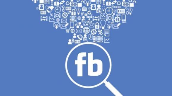 Facebook again: novità su sezione informativa, streaming sportivo e criptomoneta Libra