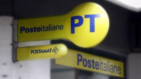 Assunzioni Poste Italiane: nuove posizioni aperte in Trentino e nel resto d'Italia