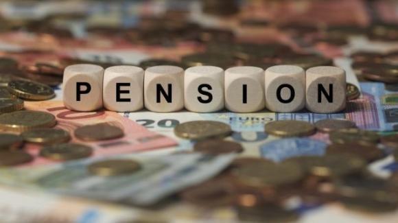 Pensioni anticipate, con la RITA possibile l'uscita dai 57 anni di età: ecco cos'è e come funziona