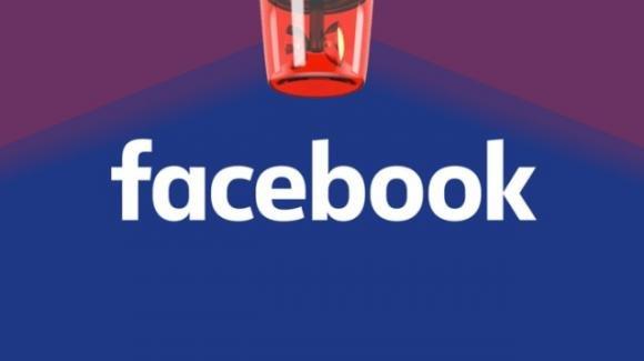 Facebook: occhiali smart con Luxottica e commissione di vigilanza, oltre a polemiche varie